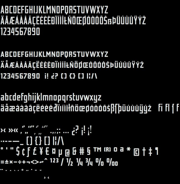 charactersetblack.thumb.png.da4f1518cfc0