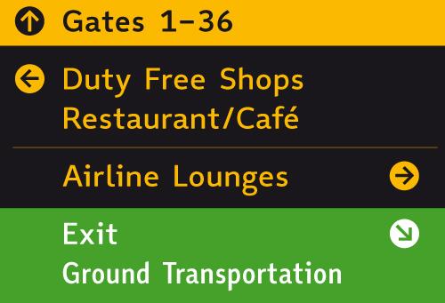 wayfind-airport.thumb.jpg