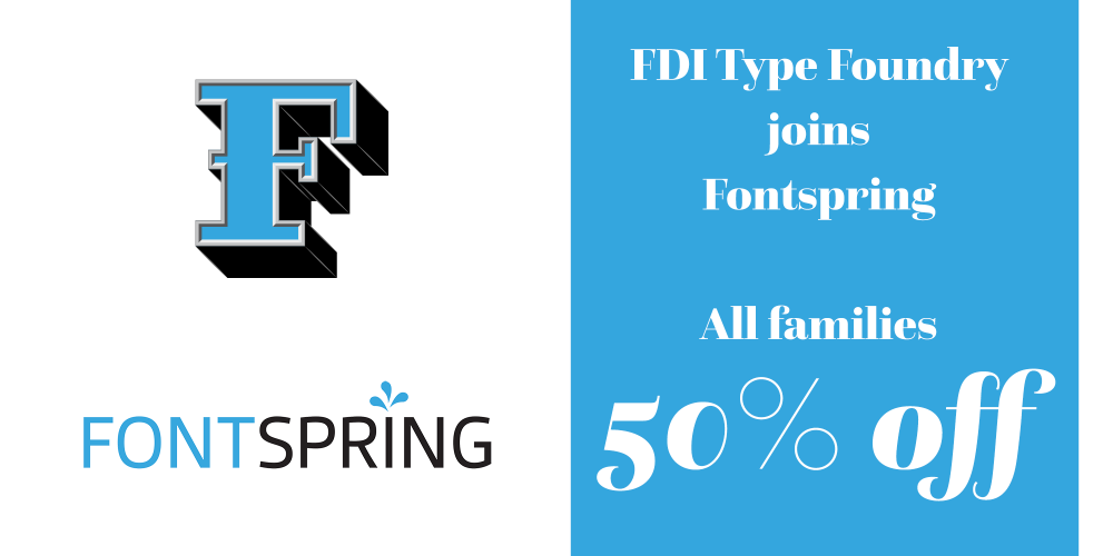 fditype-fontspring.png