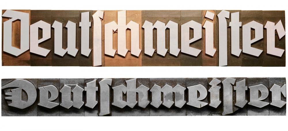 woodfont-sample.jpg